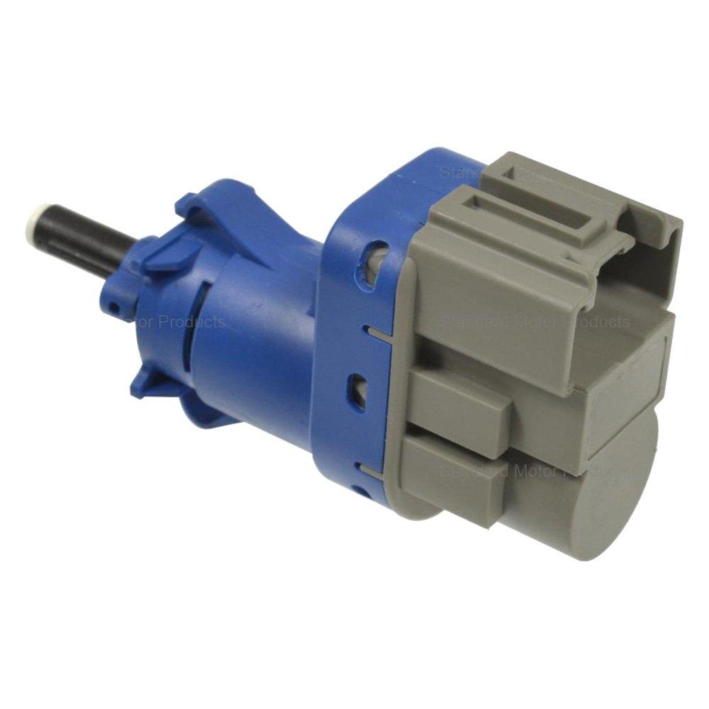 Standard 174 Sls 510 Brake Light Switch