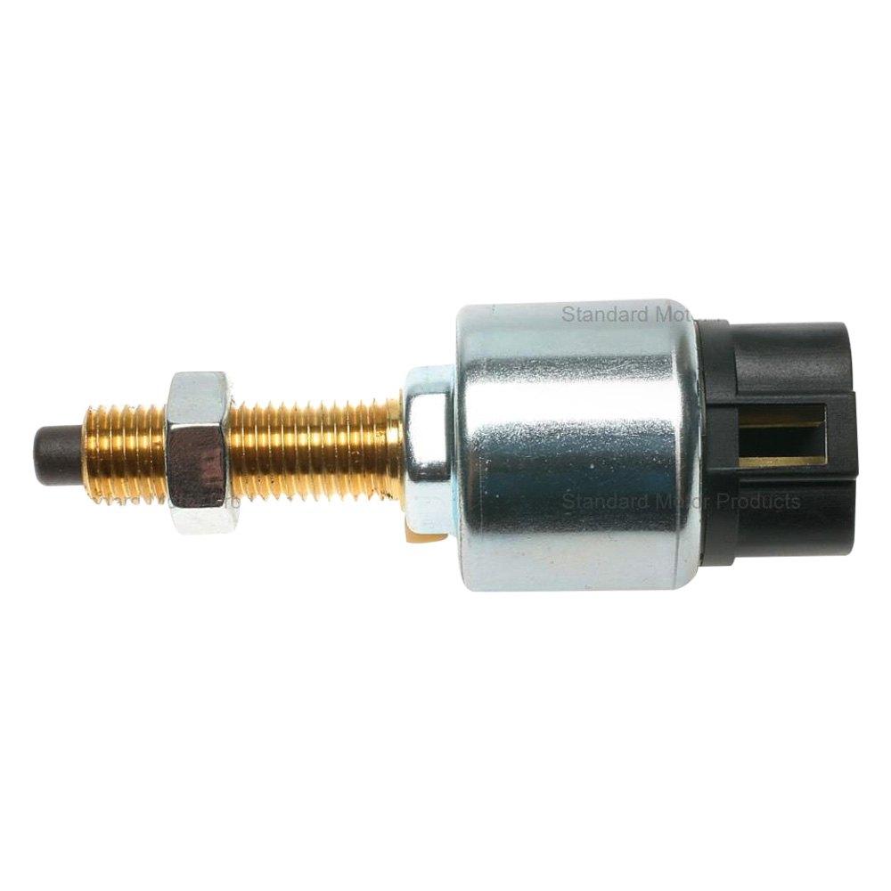 Standard U00ae Sls139t