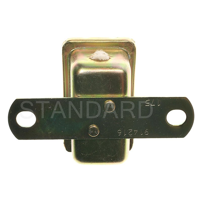 Multi Purpose Relay-Starter Relay Standard SR-102