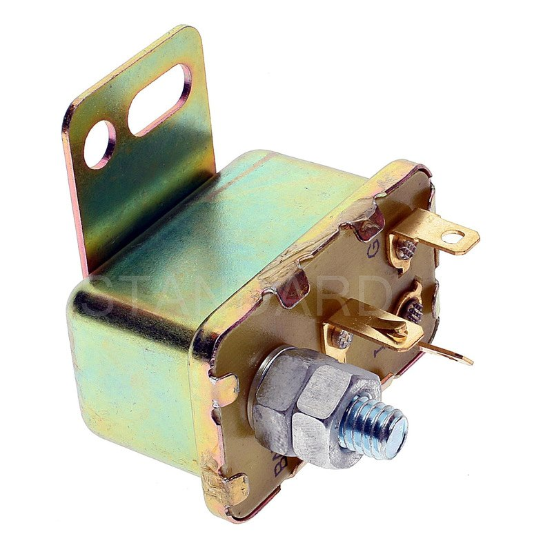 83 cj5 solenoid wiring  83  free engine image for user Jeep Ignition Switch Wiring Diagram 1965 Mustang Solenoid Wiring