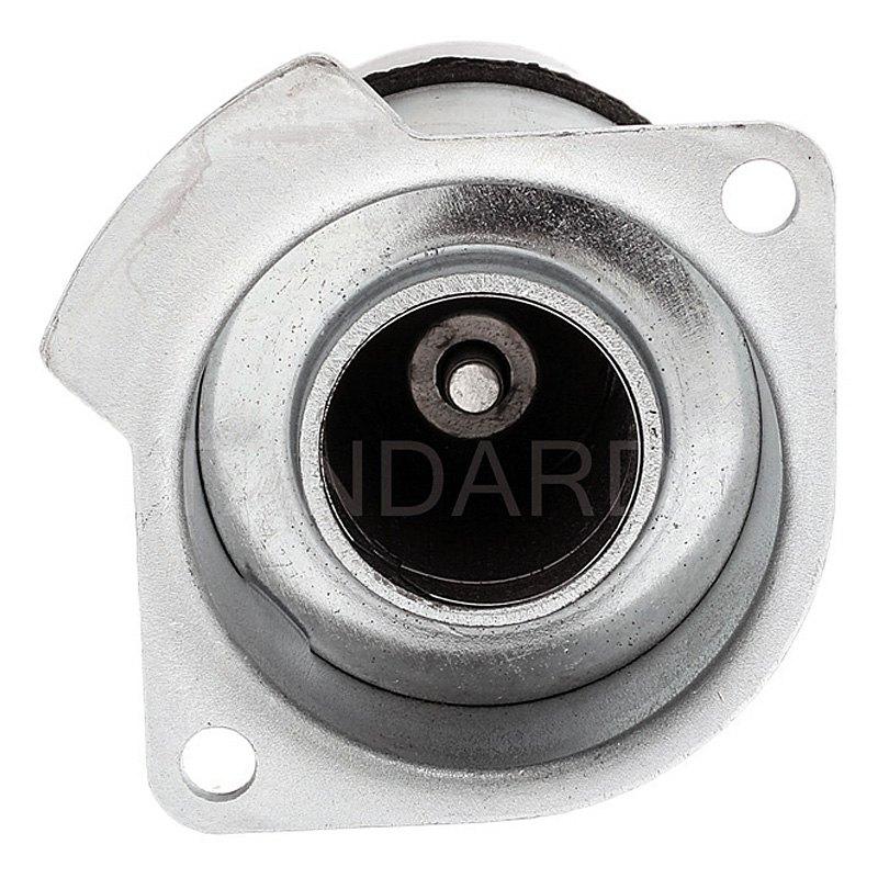 D/&D PowerDrive 75-536 Oregon Kevlar Replacement Belt 1 Aramid