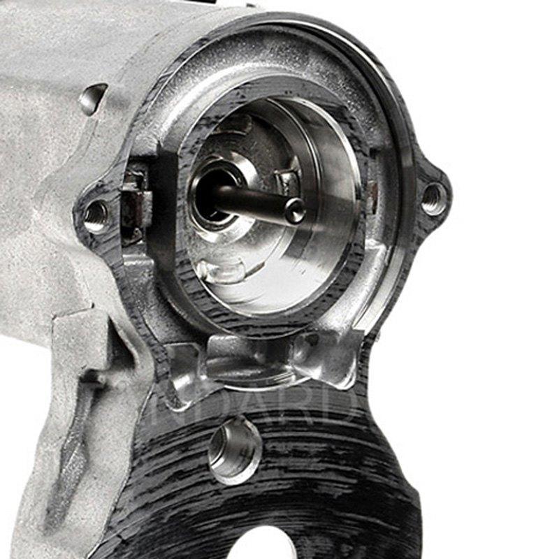 For Acura Integra 1996-2001 Standard Intermotor Starter
