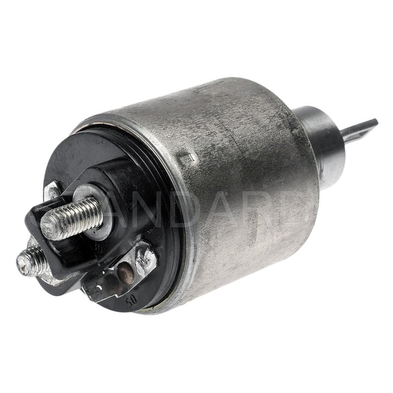 Service Manual How To Replace Shift Solenoid 2006 Land