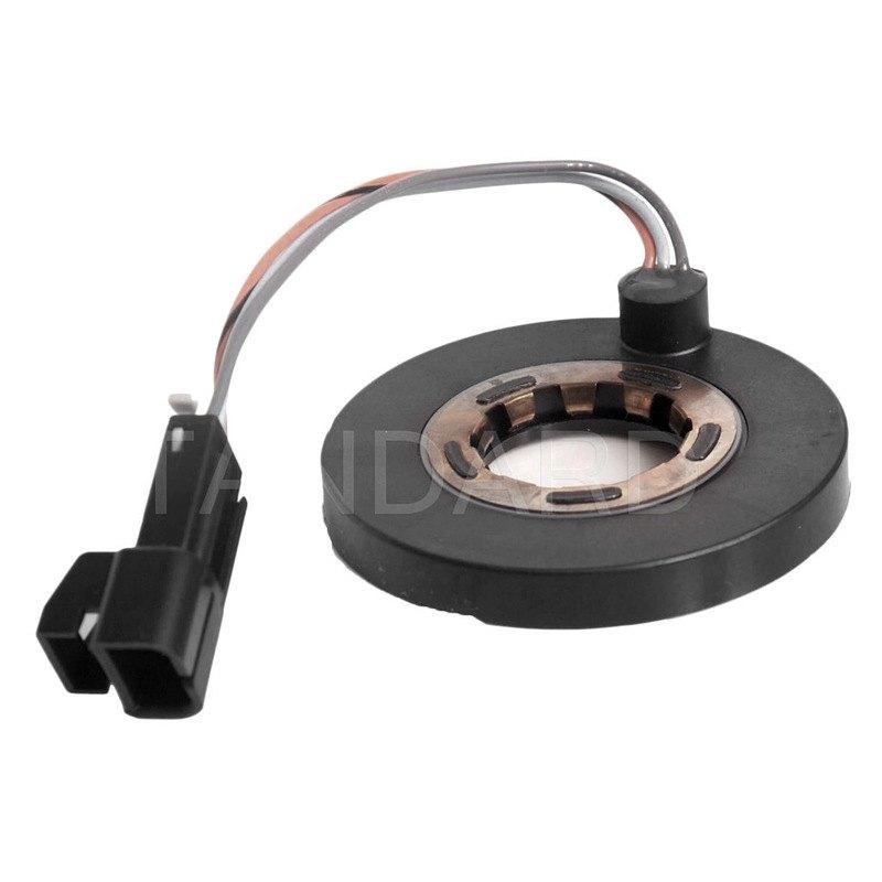 Standard Steering Wheel Position Sensor