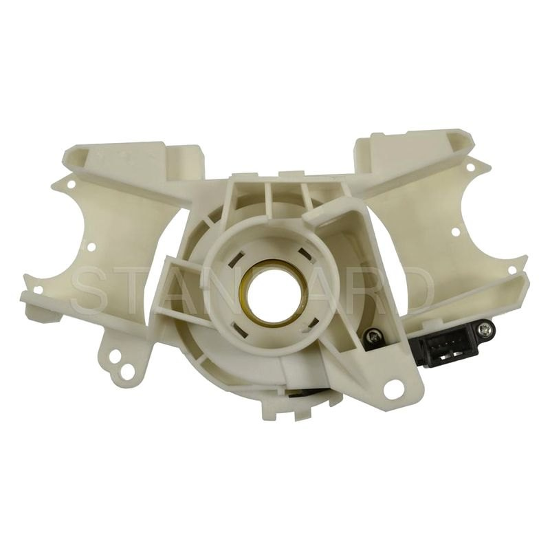 For Acura RL 2005-2008 Standard Intermotor Steering Angle