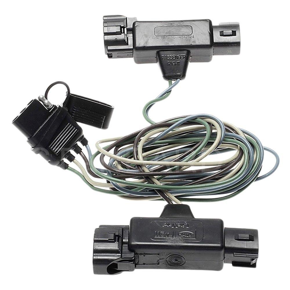 dodge trailer wiring connector travel trailer wiring connector diagram