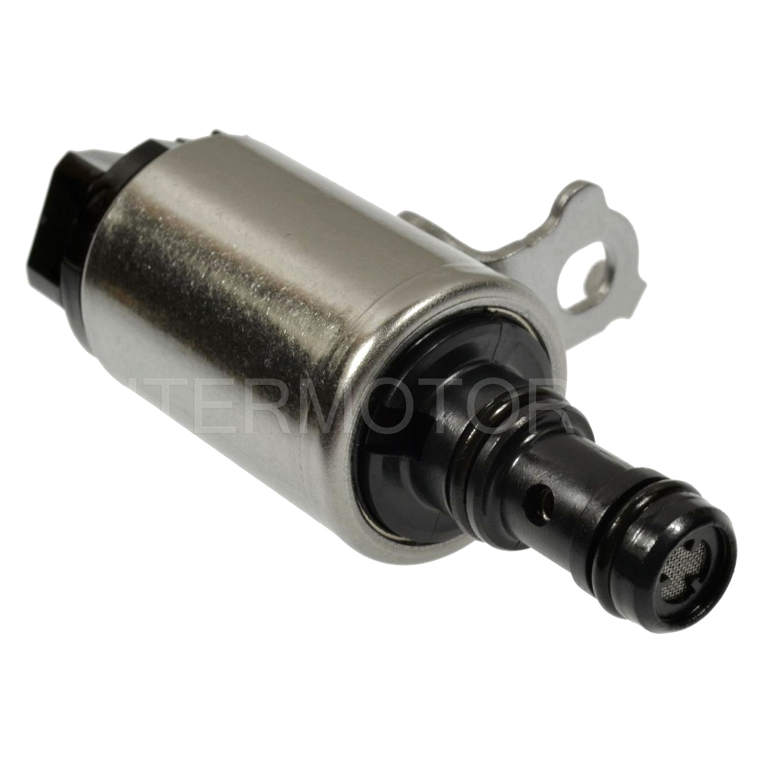 Service Manual 2003 Acura Rsx Transmission Solenoids Cl