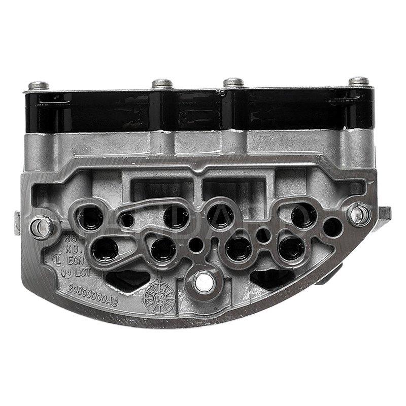 service manual  repair manual transmission shift solenoid