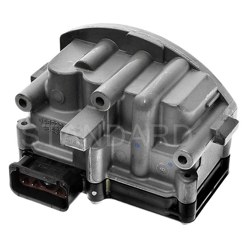 tcs53 standard automatic transmission control solenoid ebay. Black Bedroom Furniture Sets. Home Design Ideas