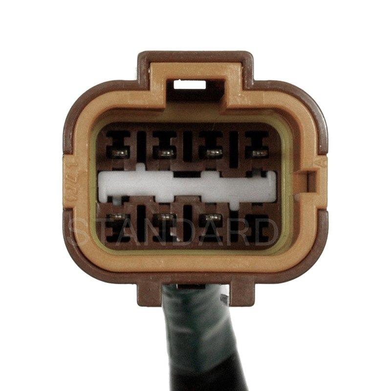 standard tcs84 intermotor automatic transmission control solenoid. Black Bedroom Furniture Sets. Home Design Ideas