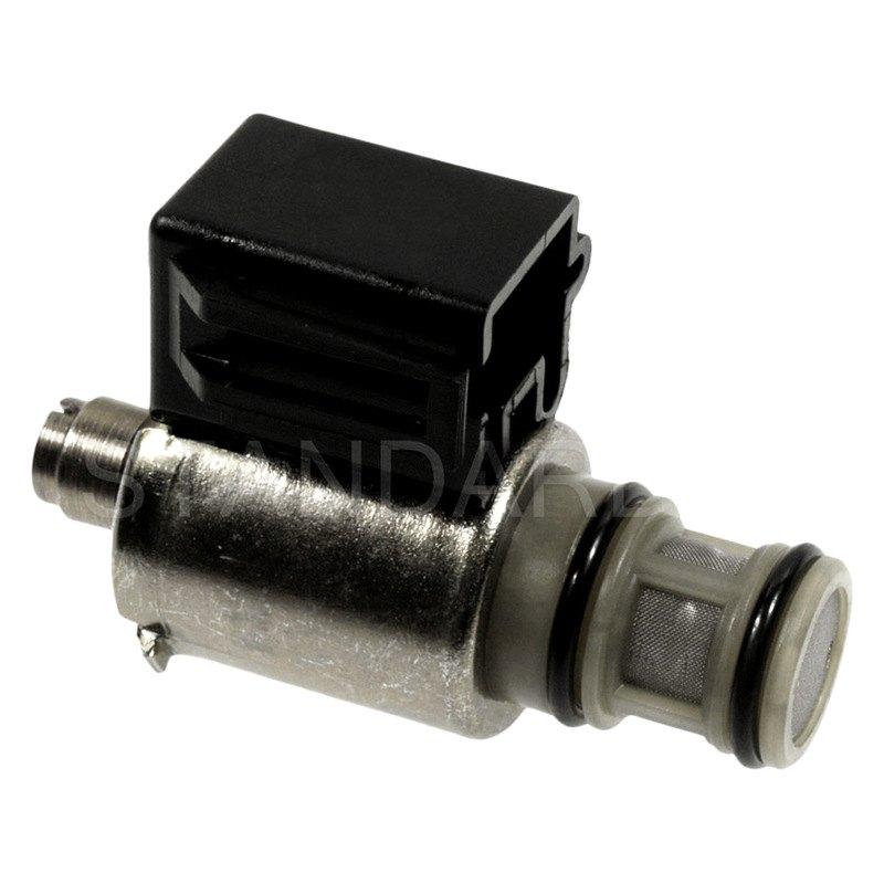 standard tcs85 intermotor automatic transmission lock up torque converter switch. Black Bedroom Furniture Sets. Home Design Ideas