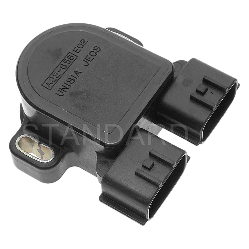Intermotor™ Throttle Position Sensor