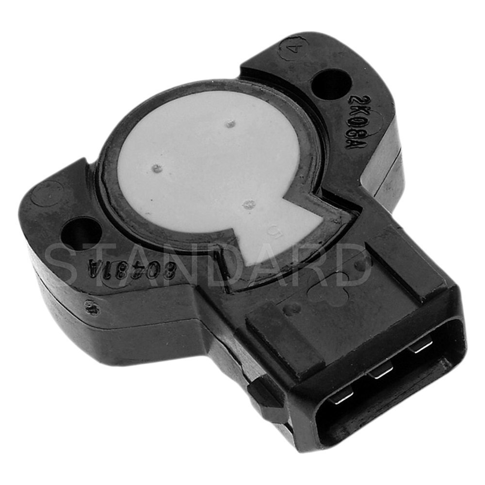 Intermotor™ Throttle Position Sensor