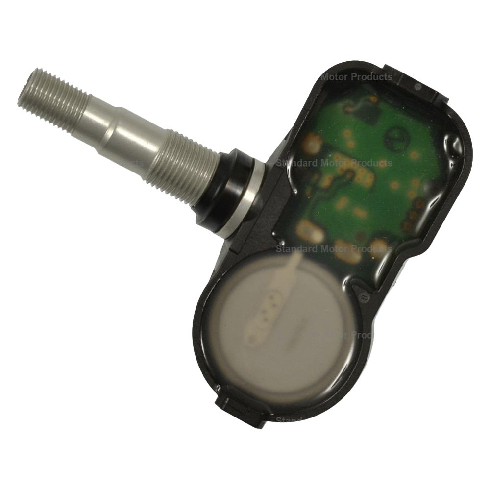 2002 Lexus Sc Suspension: Lexus SC 2002 Intermotor™ TPMS Sensor