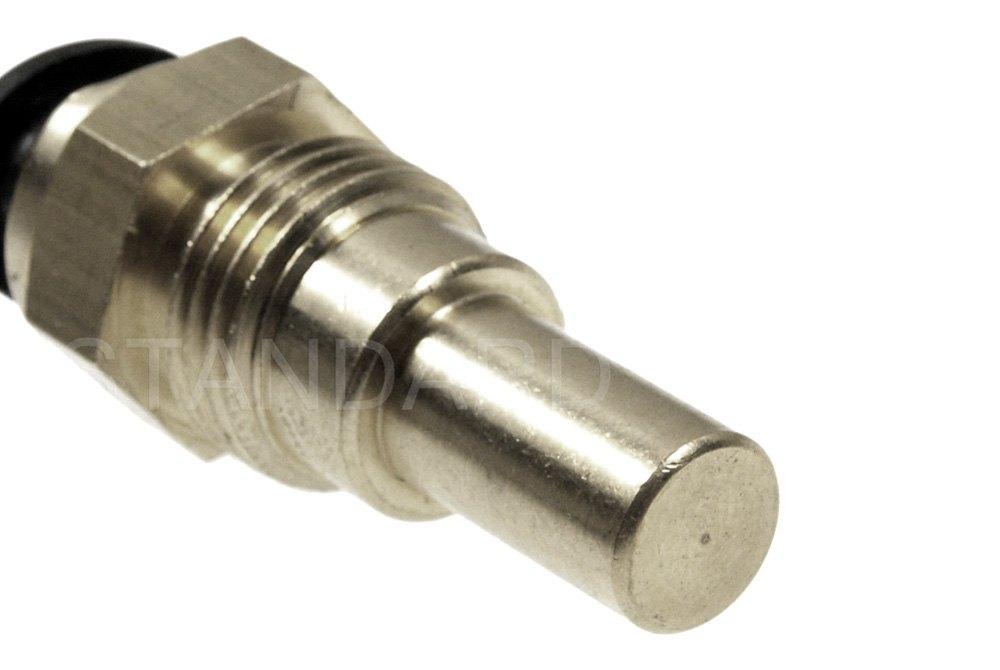 Laser Tools 2070 Engine Cylinder Hone