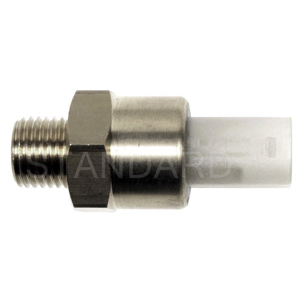 Cooling Fan Temperature Switch : Standard ts intermotor™ cooling fan temperature switch