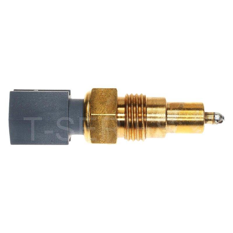 Tru-Tech TS244T Coolant Temperature Sensor