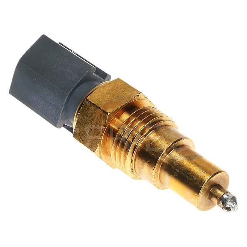 Cooling Fan Temperature Switch : Standard ts t tru tech™ cooling fan temperature switch