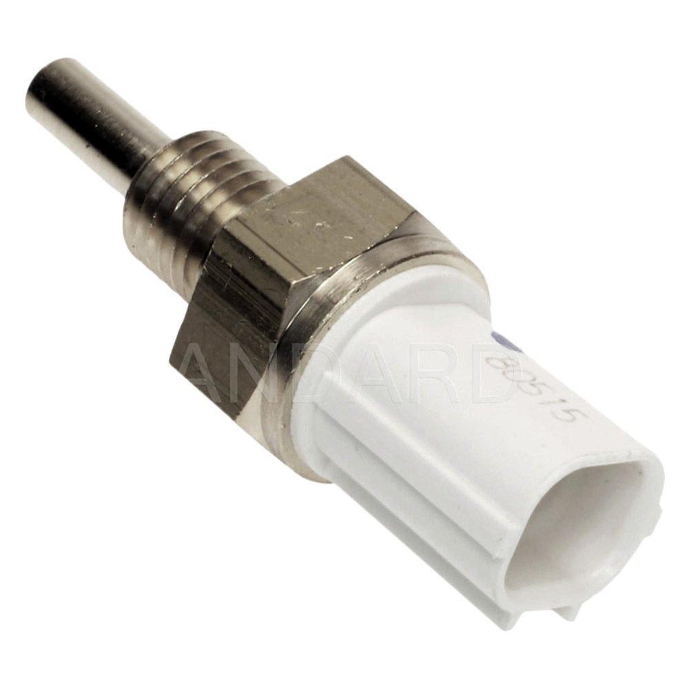 Coolant Sensor Question: Honda Civic 2002 Intermotor™ Engine Coolant