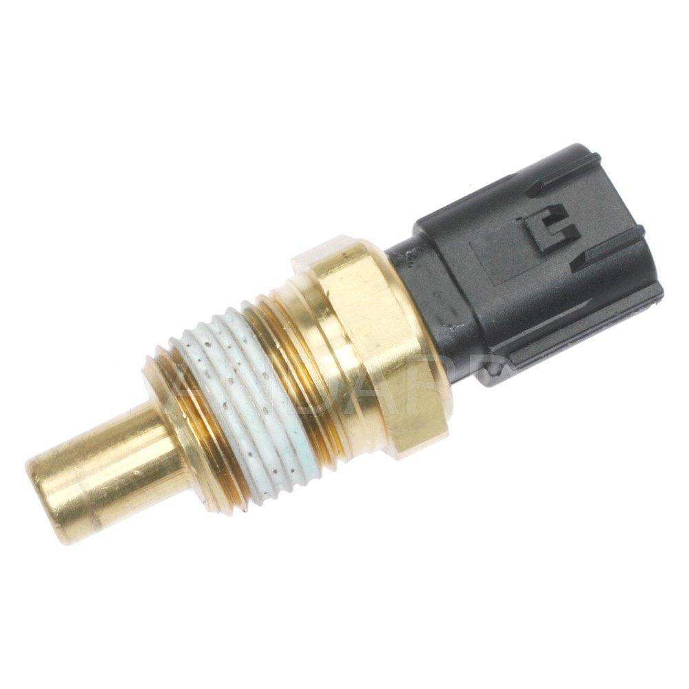 [Replace Engine Coolant Temperature Sensor 2003 Mini