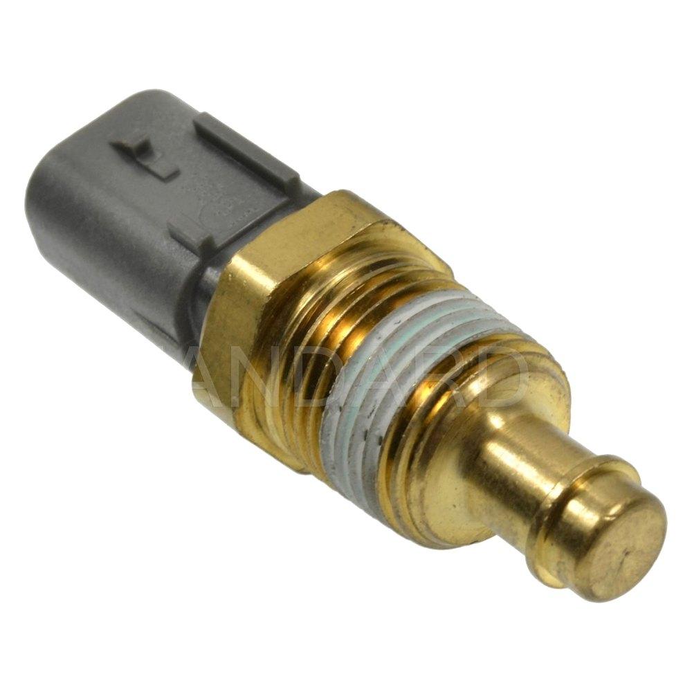 p0118 engine coolant temperature sensor circuit high input