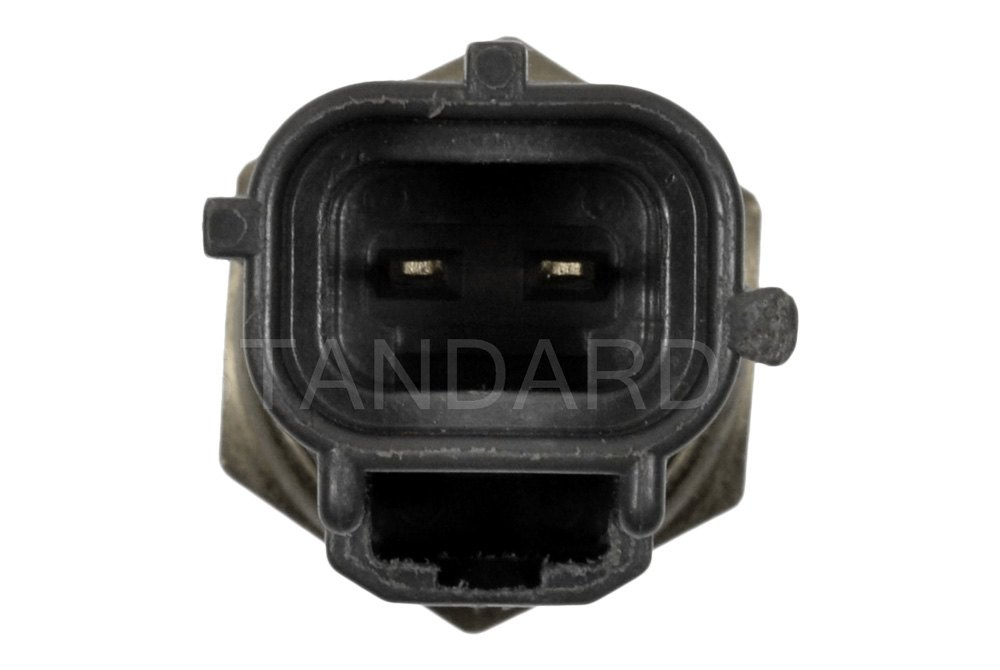 standard toyota camry 2006 intermotor coolant temperature sensor. Black Bedroom Furniture Sets. Home Design Ideas