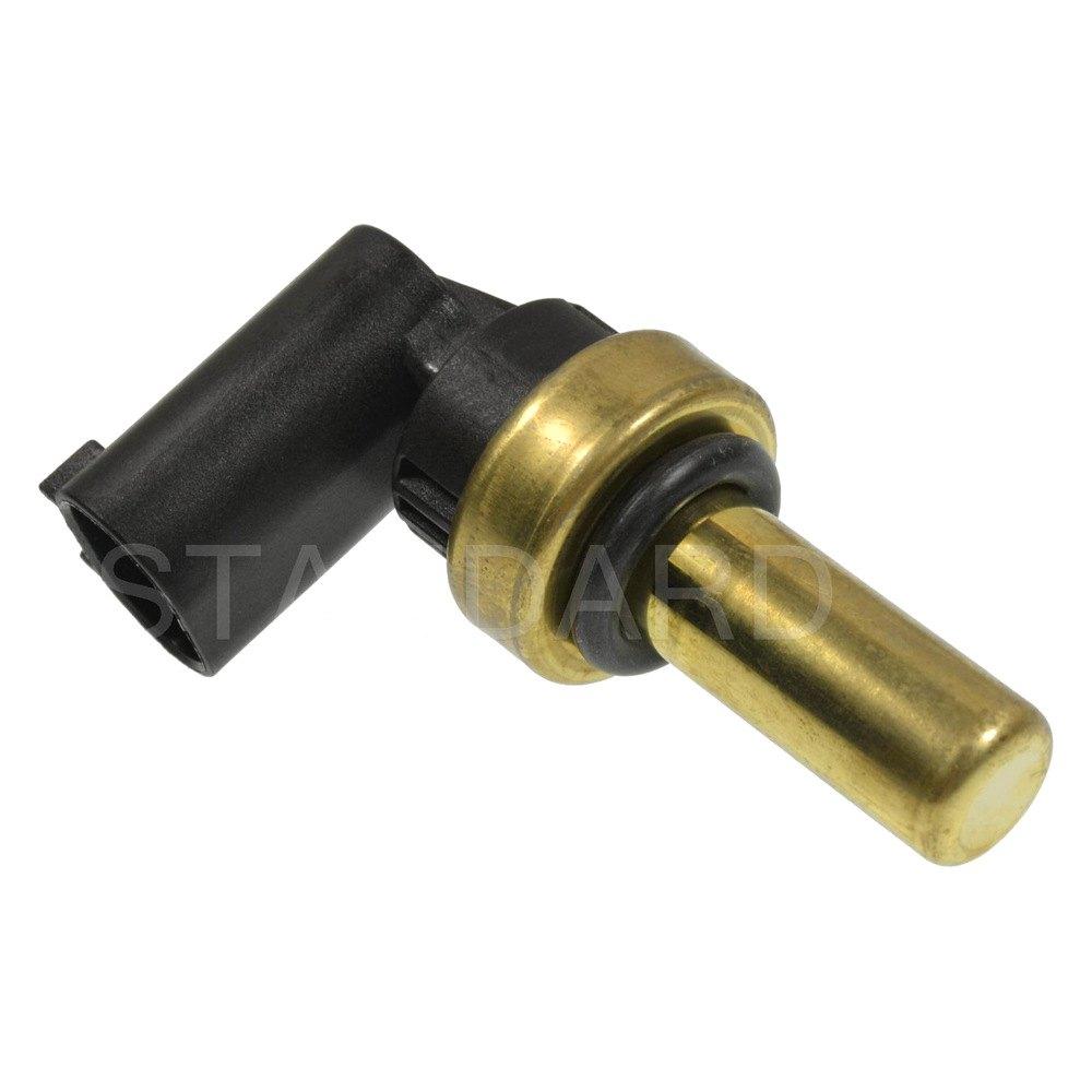 Standard U00ae Tx229