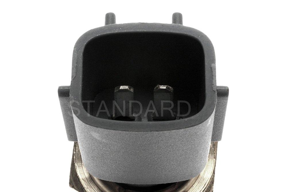 Standard® TX78 - Intermotor™ Engine Coolant Temperature Sensor