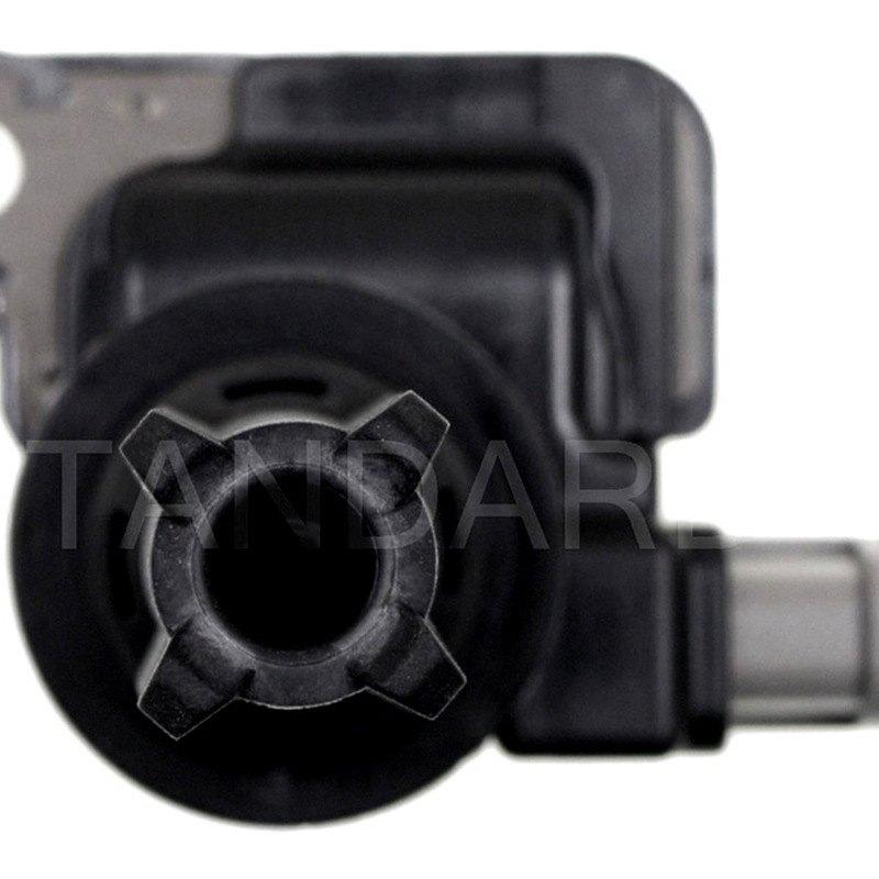Addition Car Engine Cooling System On Chevy Malibu Lt Engine Diagram