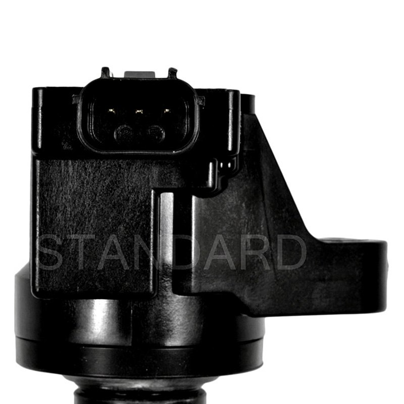 For Acura ILX 2013-2014 Standard UF-676 Intermotor Rear
