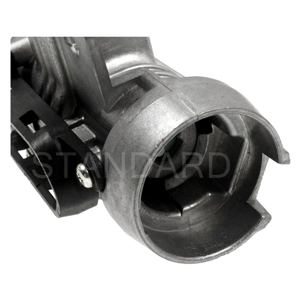 Hyundai Accent 2006 Intermotor™ Ignition