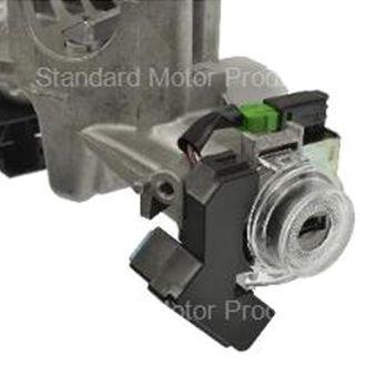 Service manual [2012 Honda Civic Ignition Lock Repair] - Service Manual How To Remove Ignition ...