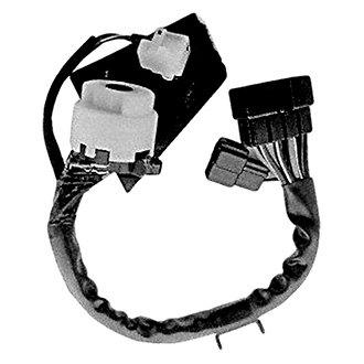 1986 toyota ignition switch wiring 95 toyota tacoma ignition switch wiring diagram 2 7l #10