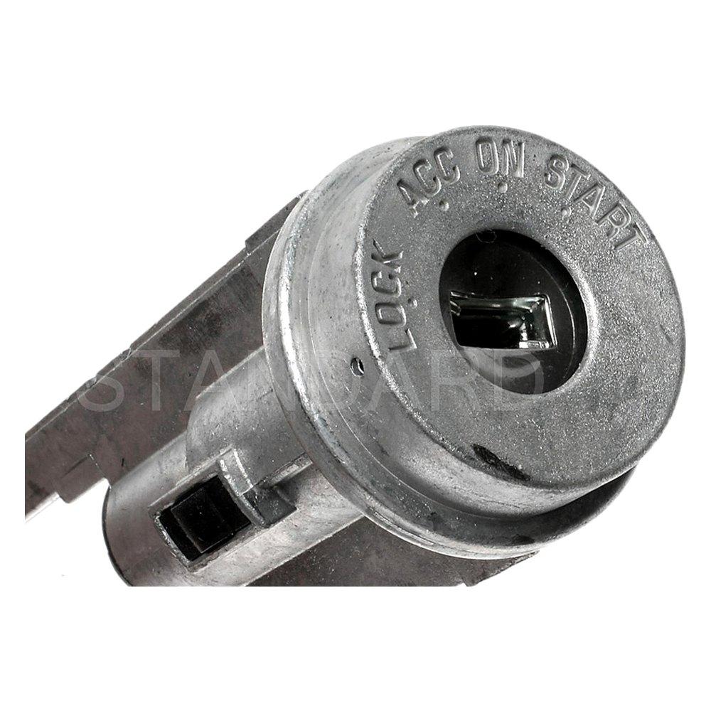 2006 F150 Auto Door Lock Removal Html Autos Post