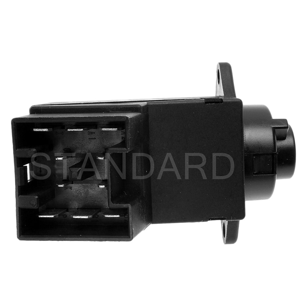 service manual  ignition switch replacement 1993 gmc 2500