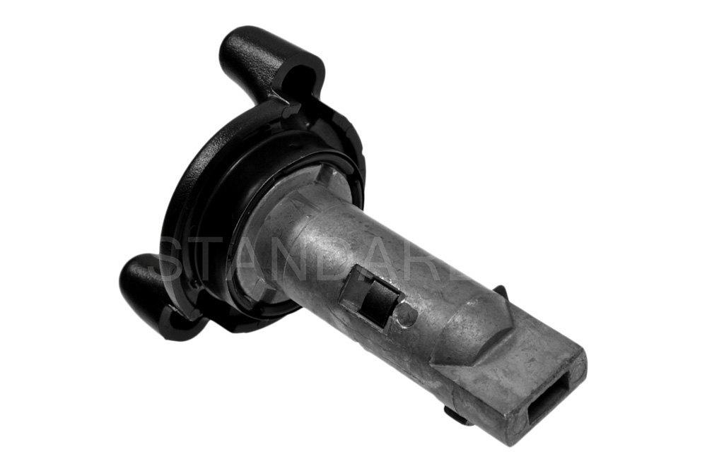 Ignition Lock Cylinder Standard US-337L