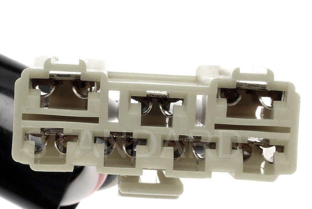 93 Honda Civic Sd Sensor Vss Wiring Free Download Wiring Diagram