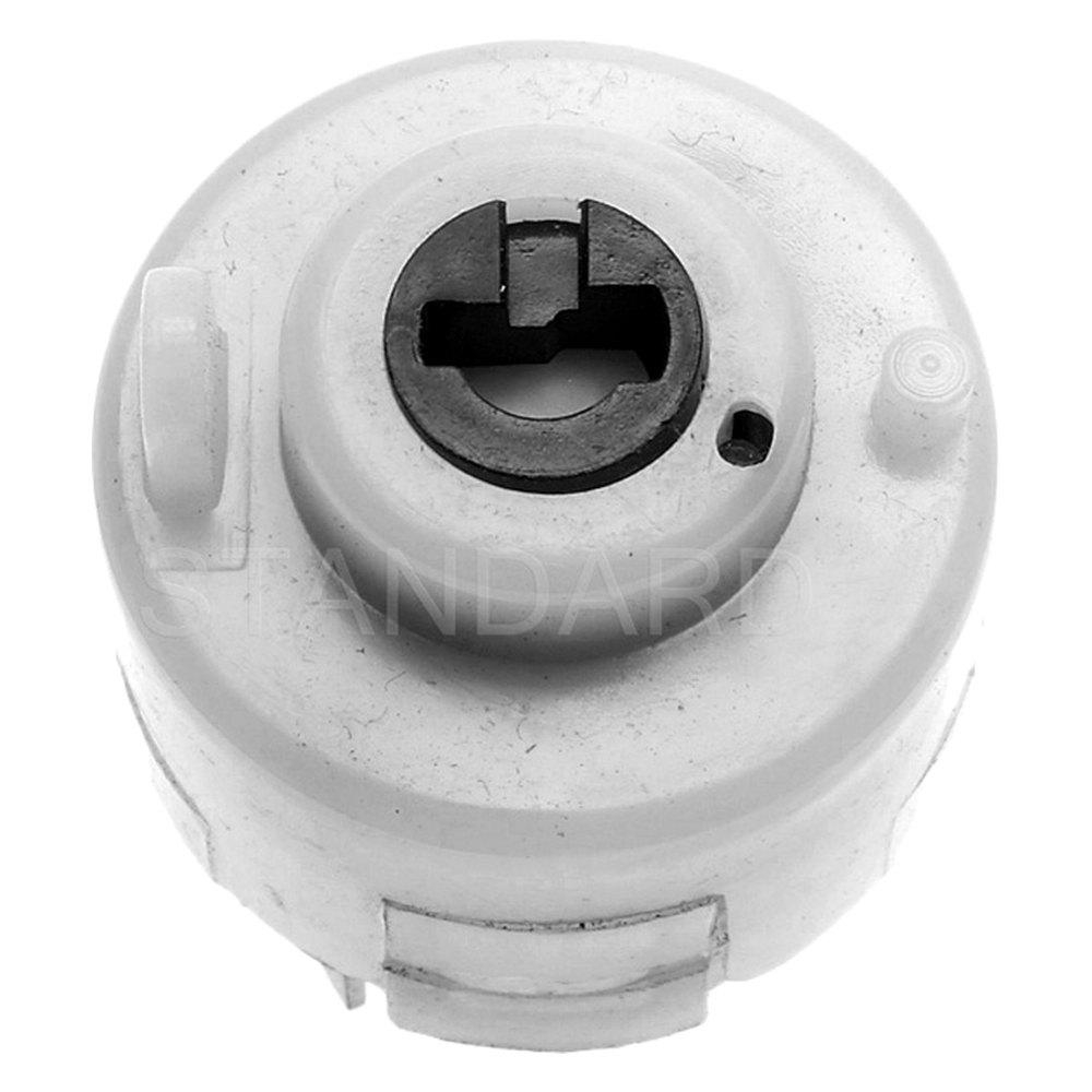 mighty mite strat wiring diagram mighty mite water pump