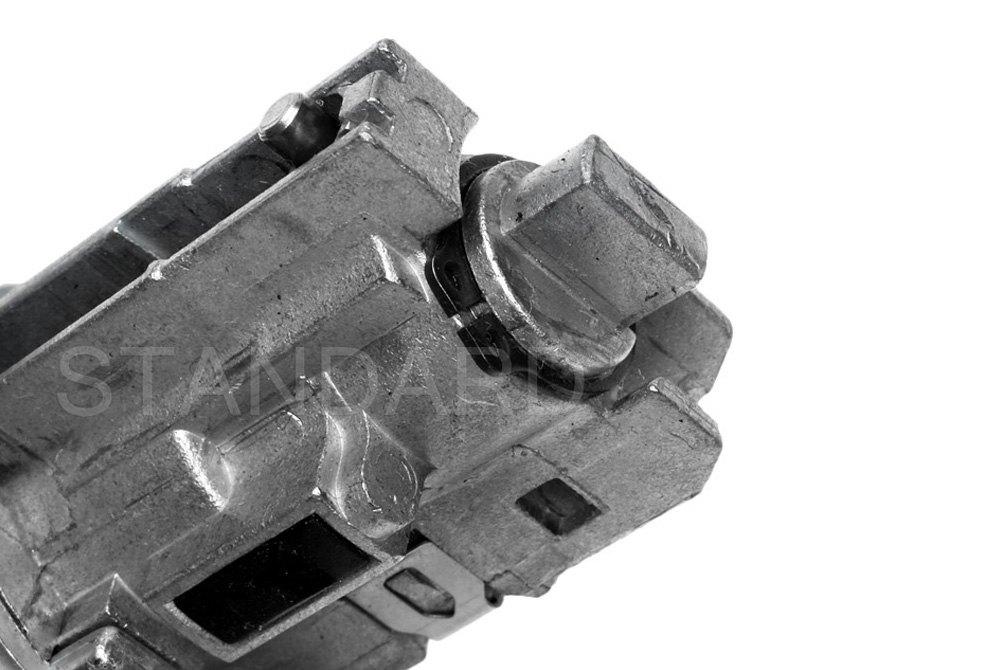 standard u00ae toyota tacoma 2004 intermotor u2122 ignition lock toyota tacoma ignition switch connector rod toyota tacoma ignition switch 839380