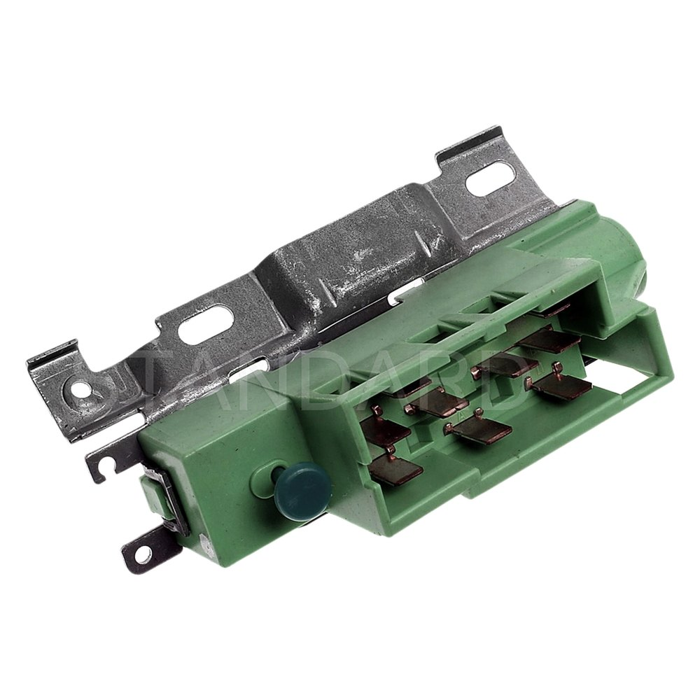 Standard® - GMC Topkick 1993 Ignition Starter Switch