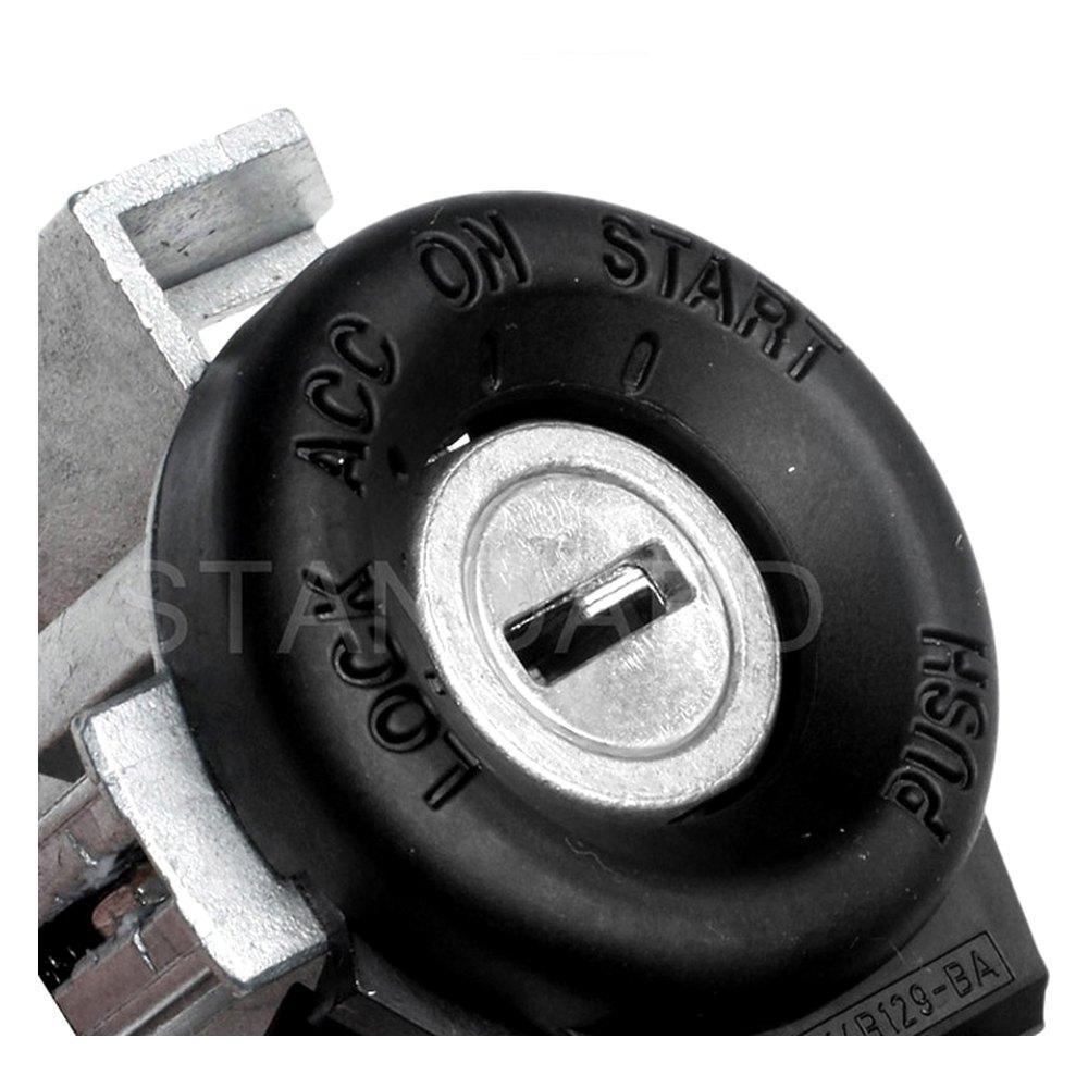 Service Manual [2006 Mazda Mazda6 5 Door Ignition Lock Repair]