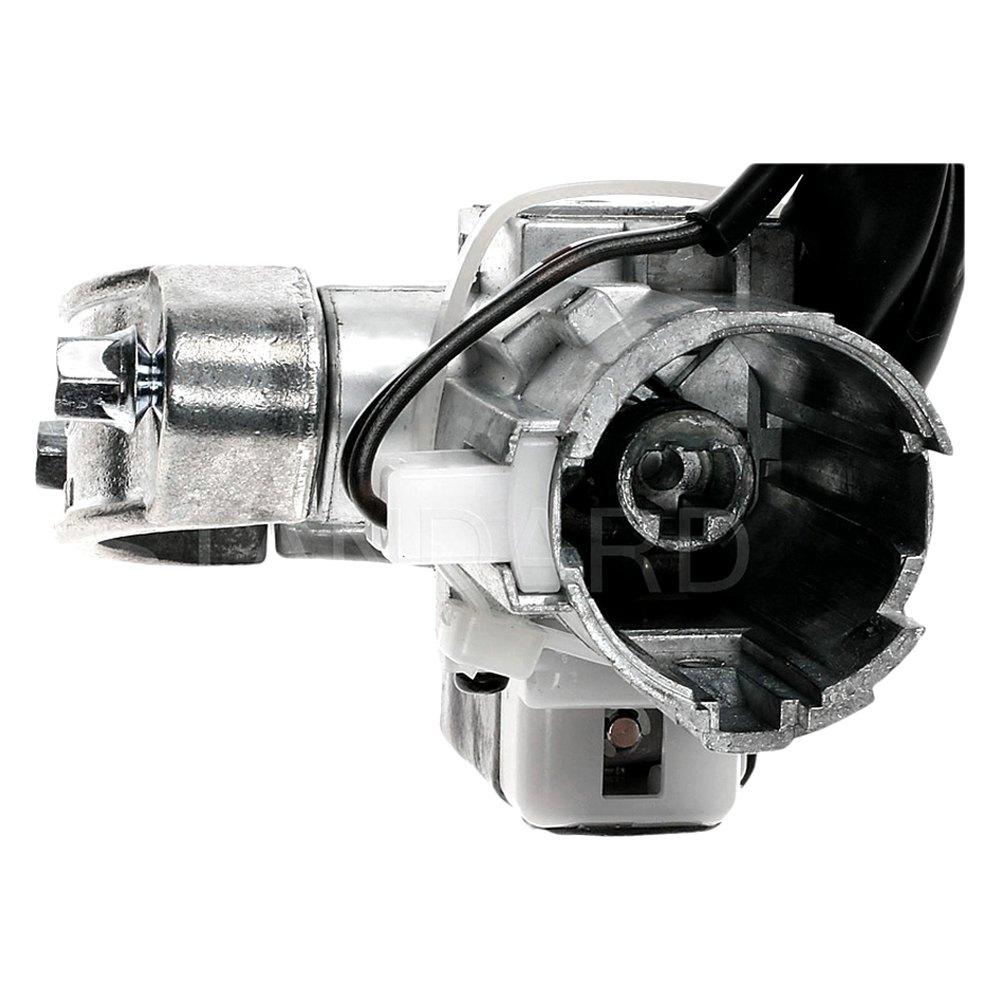 Ignition Module Wiring Diagram On Subaru Legacy Radio Wiring Diagram