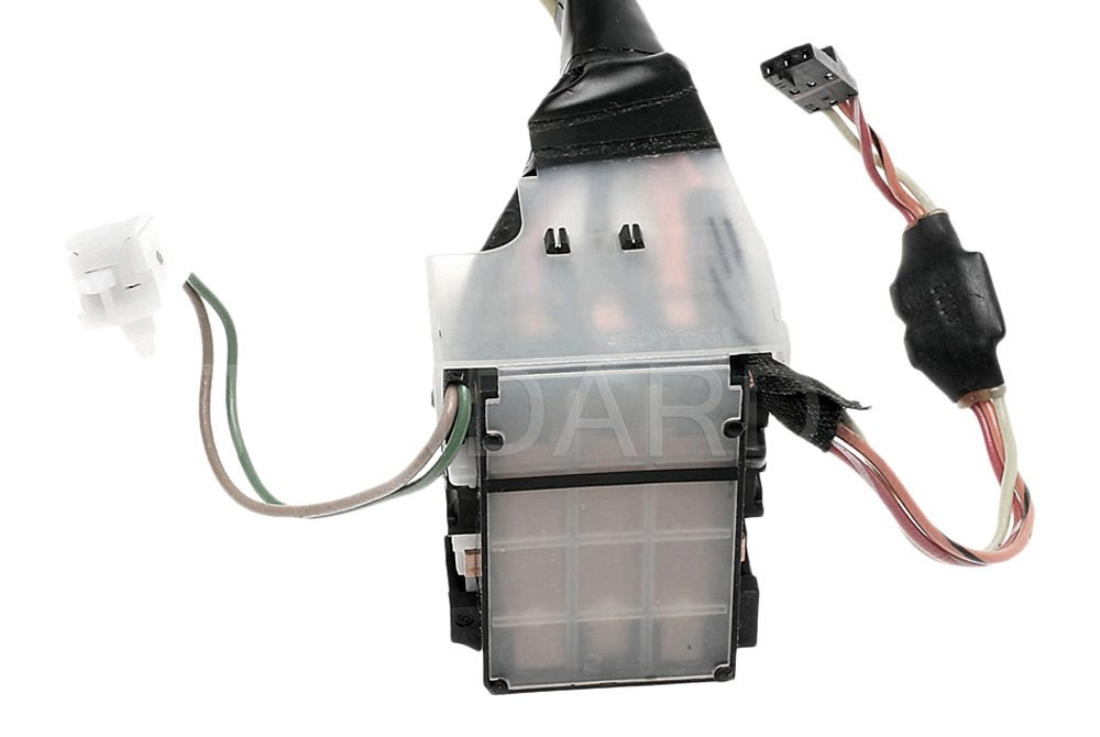 For Chevy S10 1998-1999 Standard US-515 Ignition Starter ...
