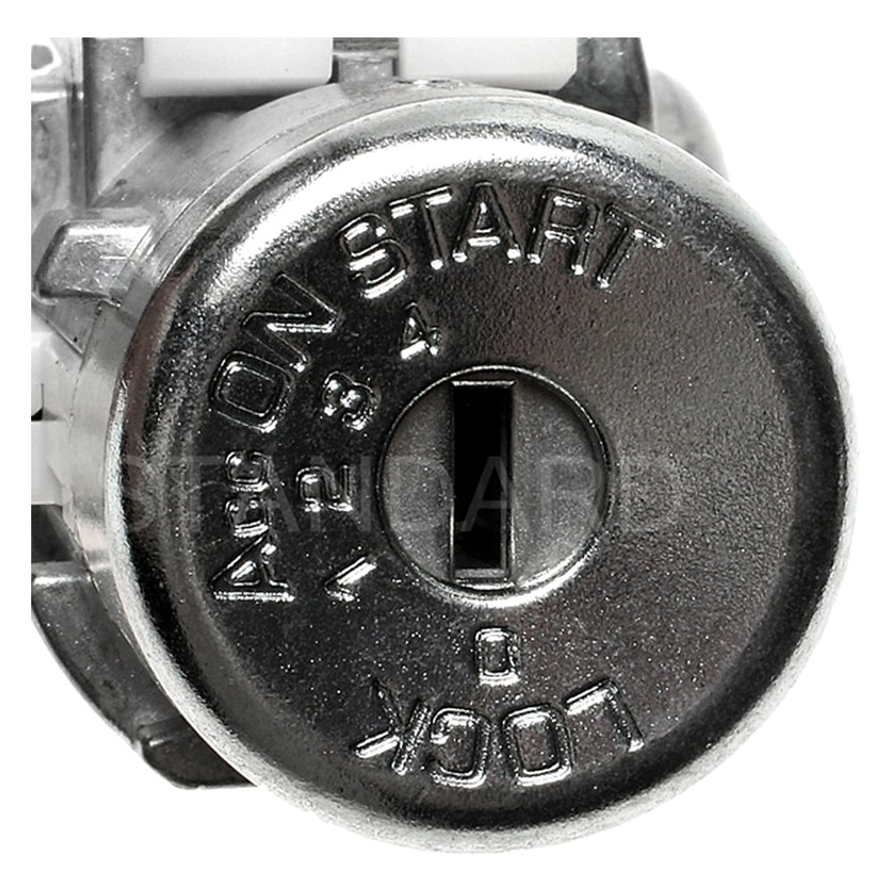 2001 Nissan Maxima Ignition Switch: For Nissan Frontier 1999-2001 Standard US-545 Intermotor
