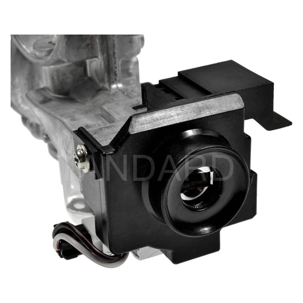 For Honda Odyssey 2003 2004 Standard Intermotor Ignition Switch