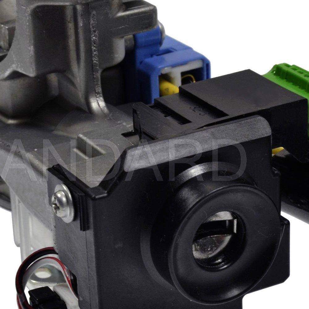 Image Result For Honda Ridgeline Ignition Cylinder