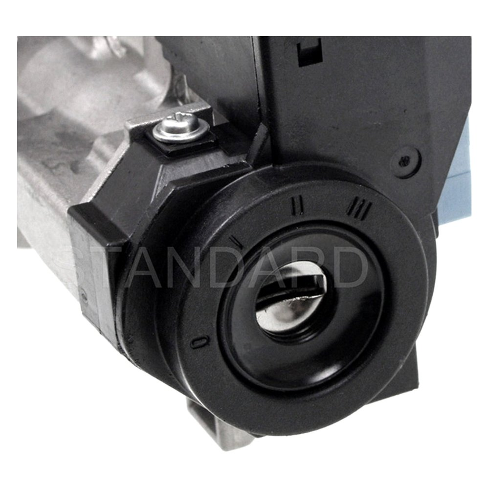 standard acura rsx 2005 2006 intermotor ignition switch. Black Bedroom Furniture Sets. Home Design Ideas