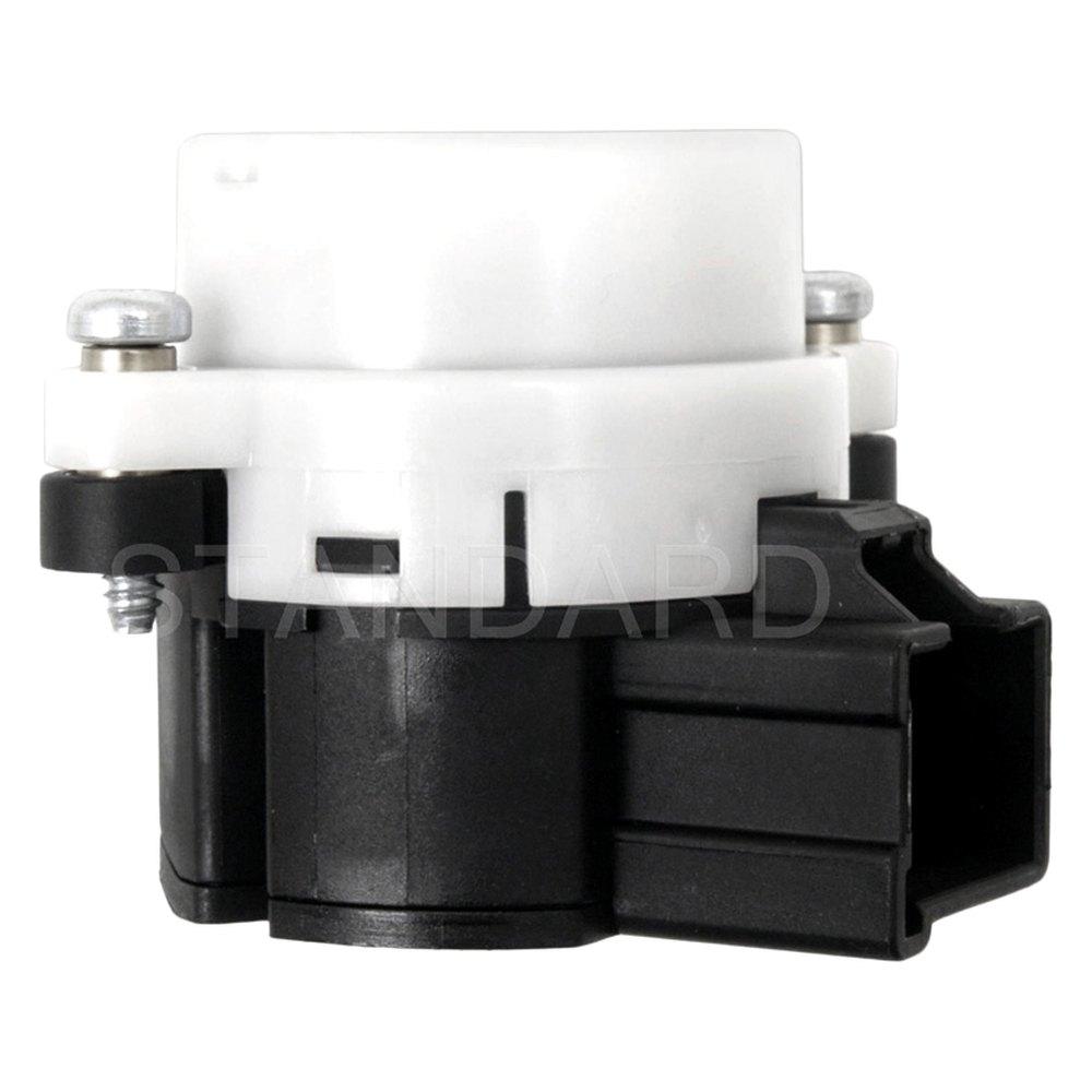 Standard volvo v70 1999 intermotor ignition starter switch for 1999 volvo v70 window switch