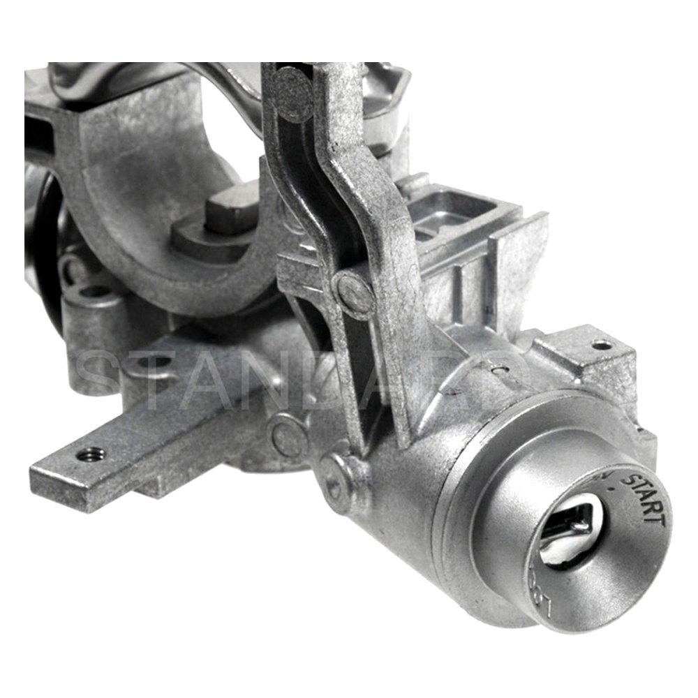 2002 Suzuki Aerio Fuse Box Wiring Diagram For Free Esteem Engine 2010 03 31 154517 Relay Besides Img 0436 2012 12 14 022929 07 Sienna Moreover
