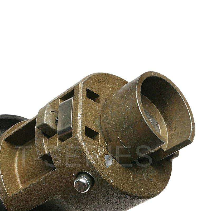 Ignition Lock Cylinder Standard US141LT